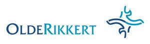 OldeRikkert_logo