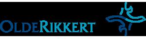 Olde Rikkert Logo